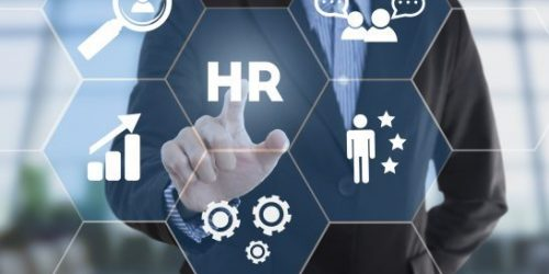 HR Pieces – July 2019