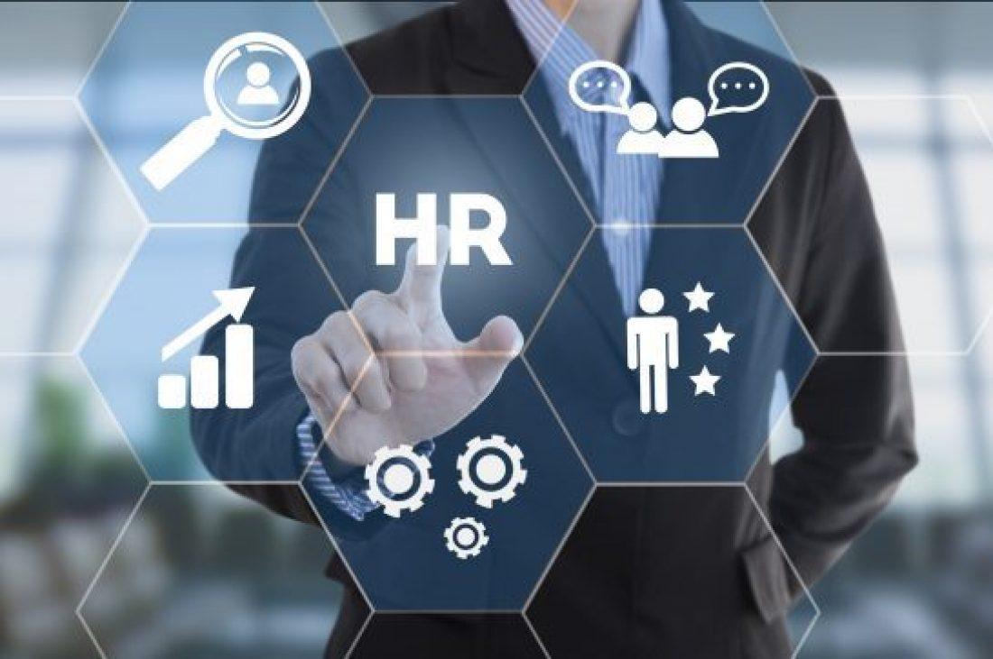 HR Pieces – July 2019