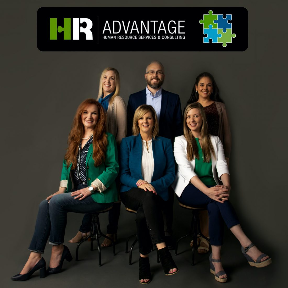 HR Pieces: May 2021 Newsletter