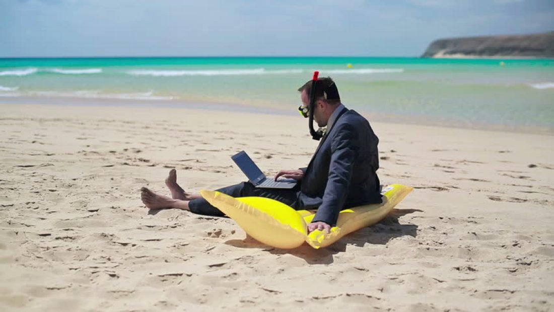 HR Tip of The Week