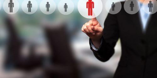 HR Pieces:  April 2021 Newsletter