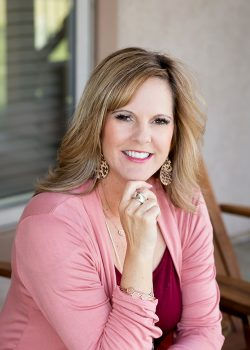 Lynette Weatherford